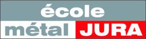 Coopérative Ecole Métal Jura